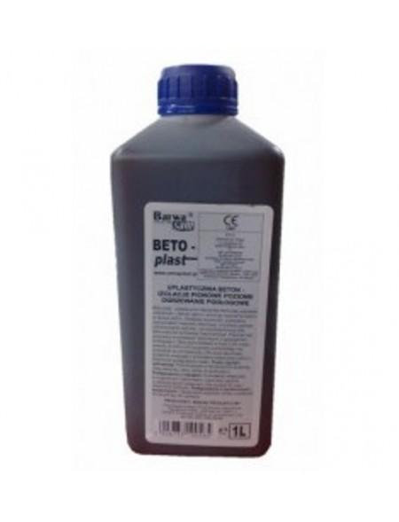 BETO-PLAST 1L