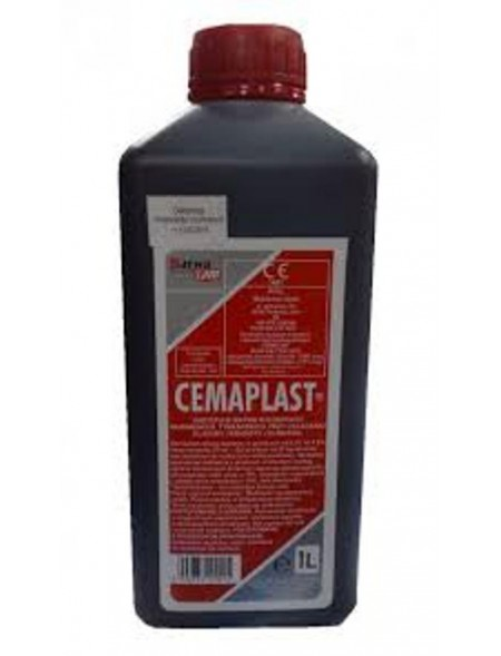 CEMAPLAST 1L