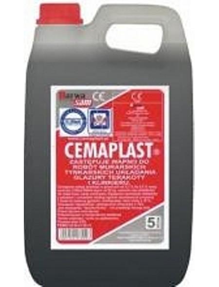 CEMAPLAST 5L