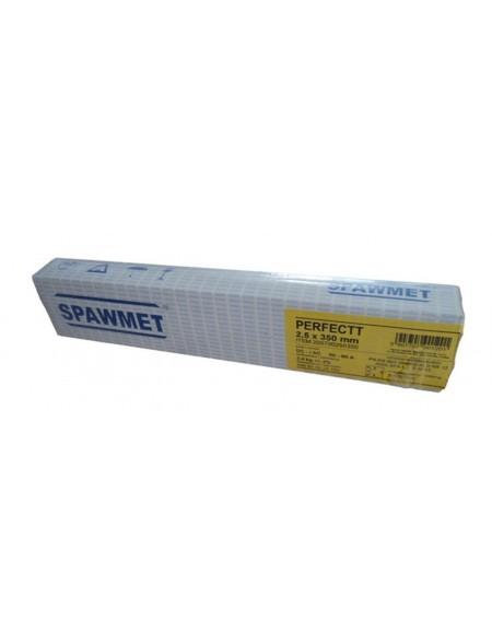 ELEKTRODY SPAWMET PERFECTT fi2,5mm
