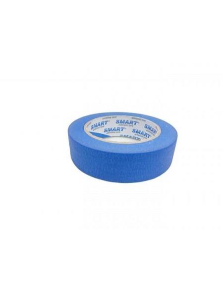 TAŚMA BLUE MASKING 48x50 SMART
